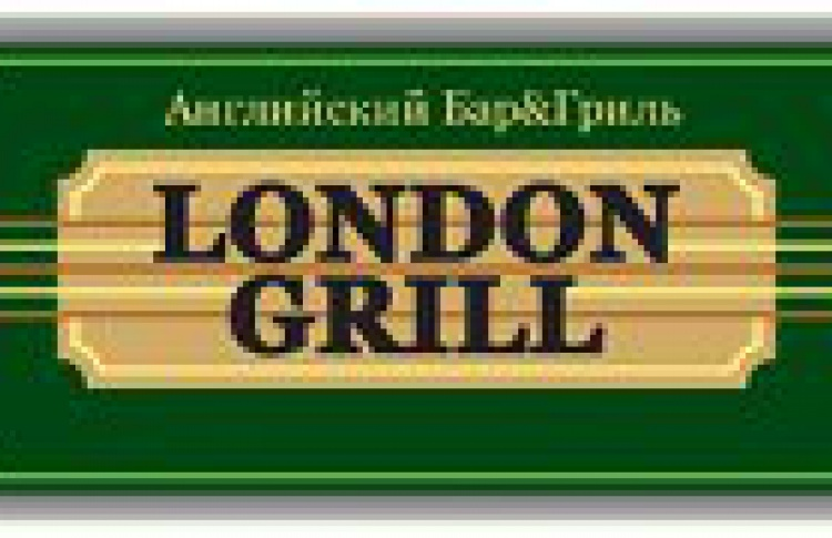 London Grill