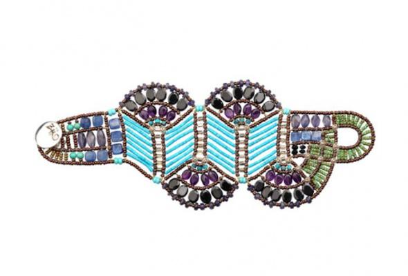 ВPodium Jewellery завезли новые украшения - Фото №2