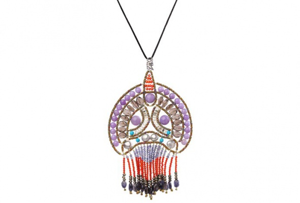 ВPodium Jewellery завезли новые украшения - Фото №3
