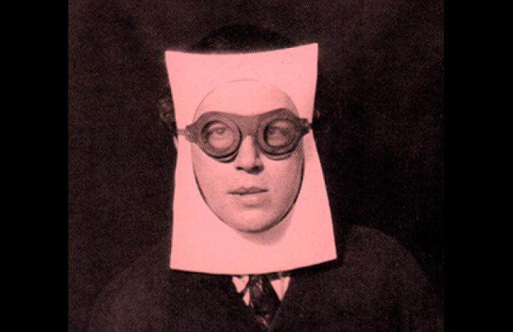 История знаменитых фотографий ХХ века