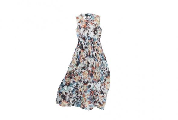 20выпускных платьев дешевле 5000 рублей - Фото №3