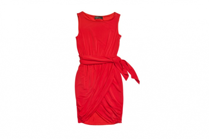 20выпускных платьев дешевле 5000 рублей