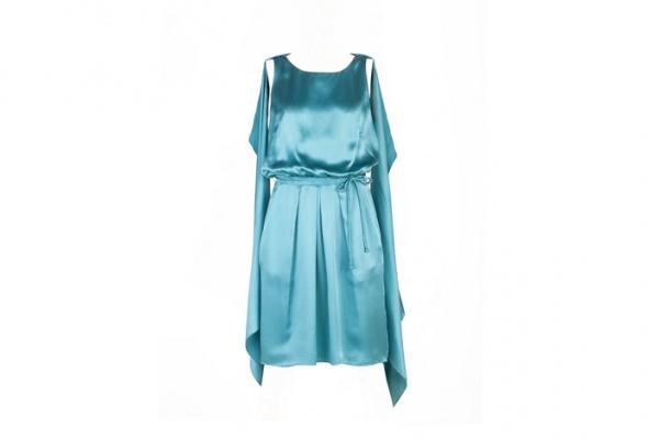 20выпускных платьев от5000 рублей - Фото №5