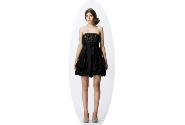 20выпускных платьев от5000 рублей - Фото №6