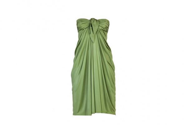 20выпускных платьев от5000 рублей - Фото №7