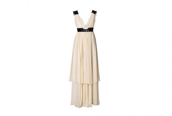 20выпускных платьев от5000 рублей - Фото №10