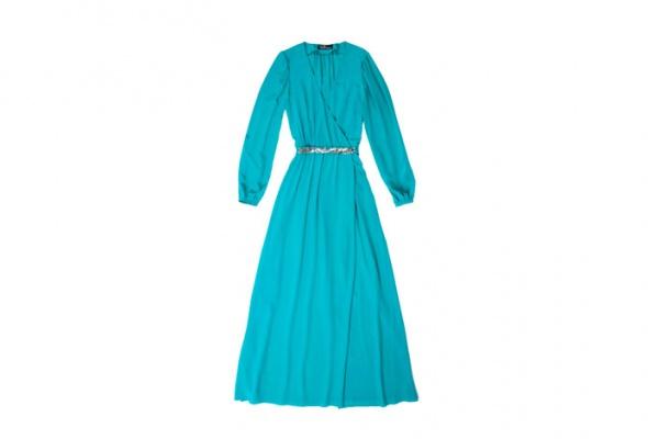 20выпускных платьев от5000 рублей - Фото №13