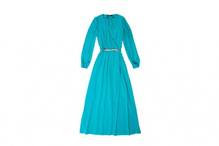 20выпускных платьев от5000 рублей