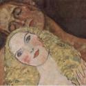 Пушкинский музей покажет Ван Гога, Климта иПоллока бесплатно