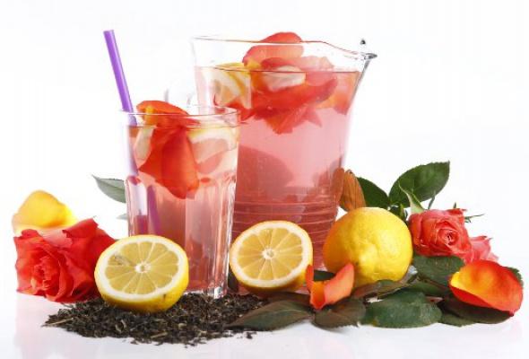 Новые лимонады - Фото №3