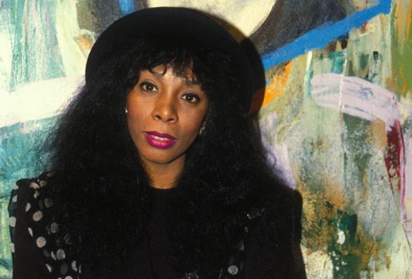 Донна Саммер: 5фактов окоролеве диско-музыки - Фото №5