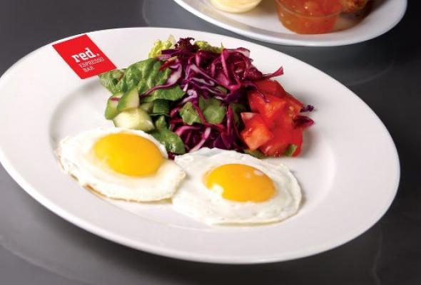 Новые завтраки - Фото №0