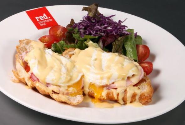Новые завтраки - Фото №1