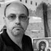 Владимир Лидский Михайлов