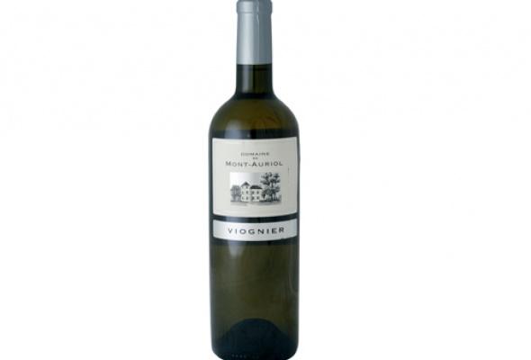 Летнее вино - Фото №2