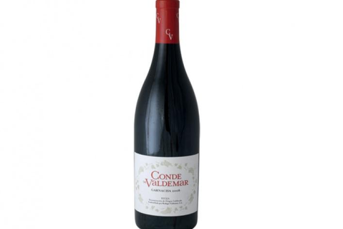 Летнее вино