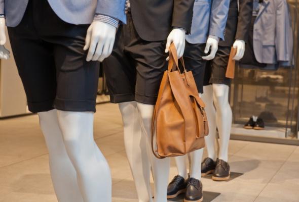 Zara в«Европейском» открылась вновом имидже - Фото №3