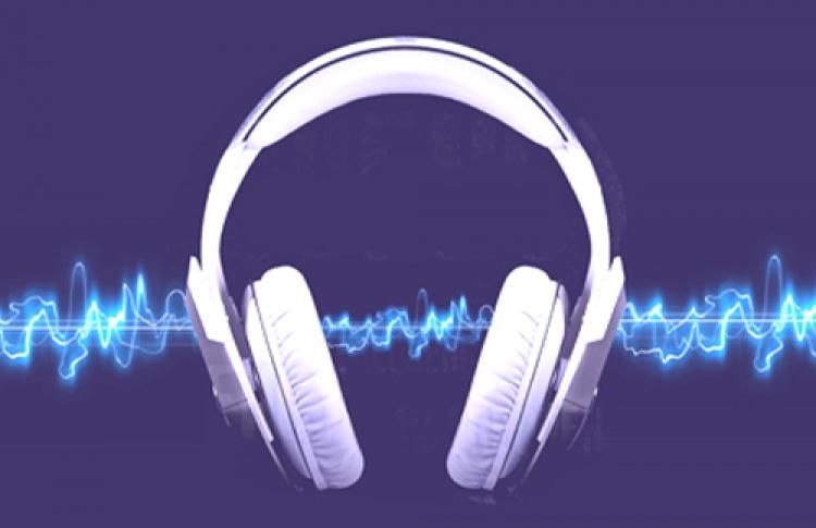 Студия Альтернативного Музыкального Образования SQUAT