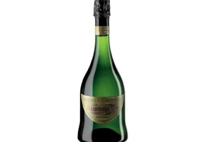 Про пить: Нетолько шампанское