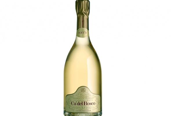 Про пить: Нетолько шампанское - Фото №2