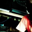 DJ Спайдер
