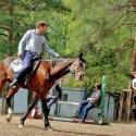 Самые веселые московские парки