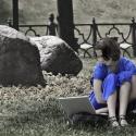 Бесплатный Wi-Fiобещают в100 городских парках