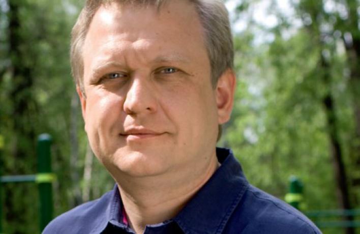 Сергей Капков: «Наразвитие парков выделяются огромные деньги»