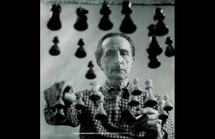 Шахматное искусство или искусство игры в шахматы