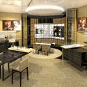 Beauty Boutique Chanel