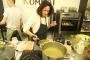 Кухня Project