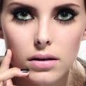 Sephora выпустила тушь сгиалуроновой кислотой