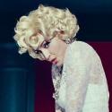 Мадонна перепела песню Леди Гаги