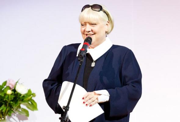 Лауреаты Премии Янковского - Фото №5