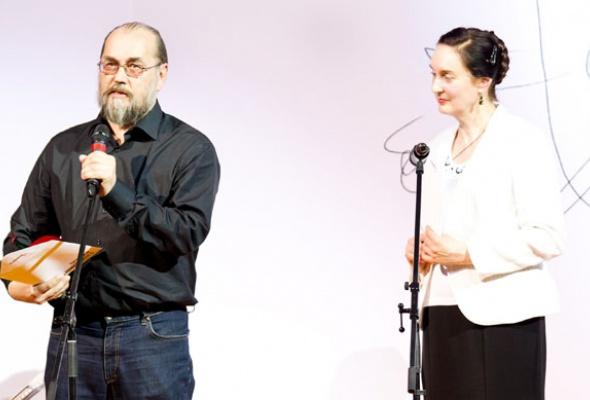 Лауреаты Премии Янковского - Фото №10
