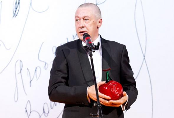 Лауреаты Премии Янковского - Фото №0