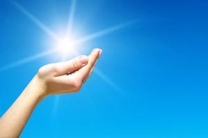 Планетарий покажет Солнце нарасстоянии вытянутой руки
