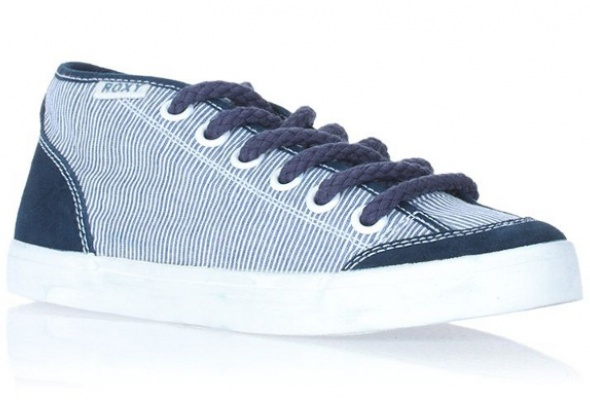 НаSapato.ruпоявились новые модели обуви налето - Фото №4