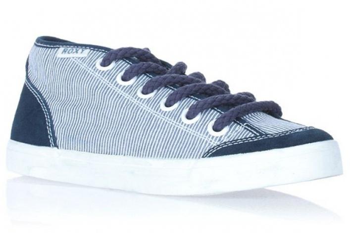НаSapato.ruпоявились новые модели обуви налето