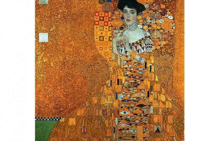 Топ-10самых дорогих произведений искусства последнего десятилетия