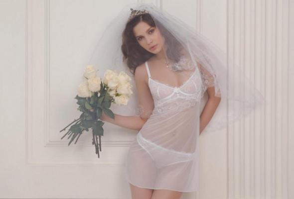 Все для свадьбы: 7лучших магазинов - Фото №0