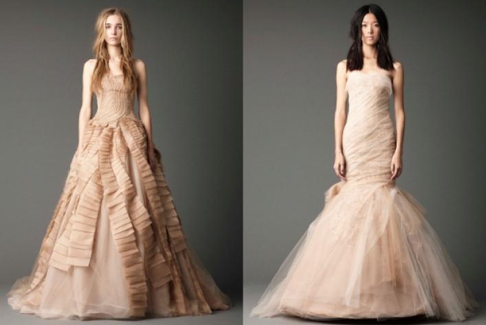 Все для свадьбы: 7лучших магазинов