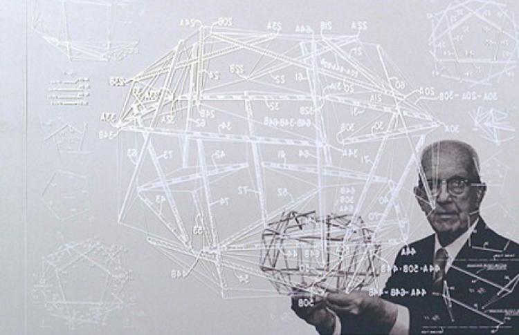 Кризис математических оснований в XX веке