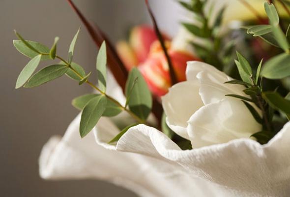 Все для свадьбы: 7лучших магазинов - Фото №6
