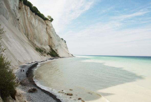 Скандинавское лето вДании - Фото №2