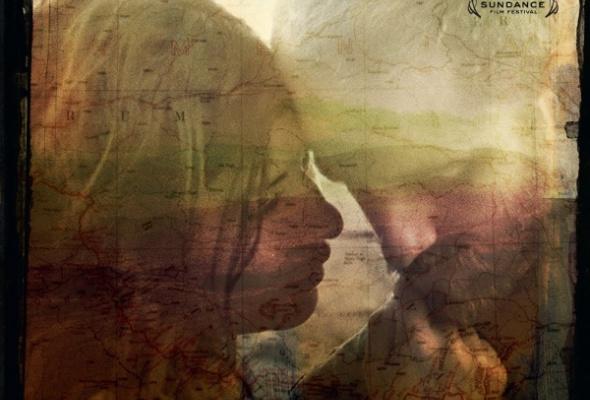 Мгновение любви - Фото №0