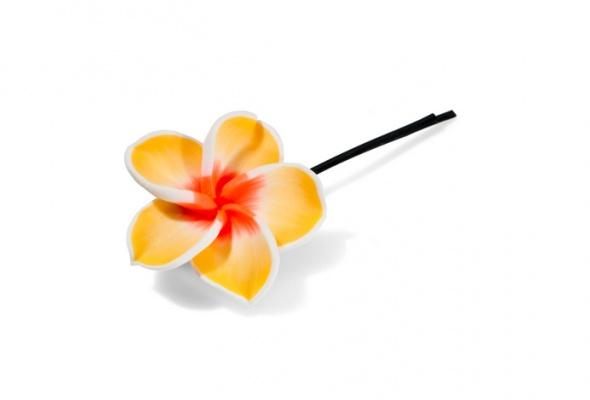 Тренд «Цветы»: 15модных вещей - Фото №2
