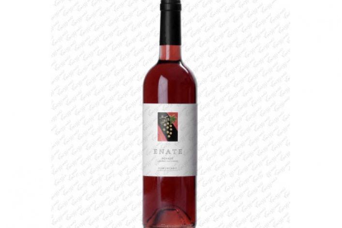 Про пить: Розовые вина