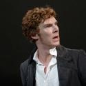 «Формула кино Горизонт» показывает Камбербатча вроли Франкенштейна