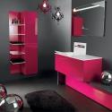 Мебель Ambiance Bain